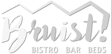 bruist-cadzand-logo