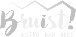 bistro bar beds bruist