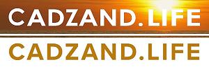 cadzand-life