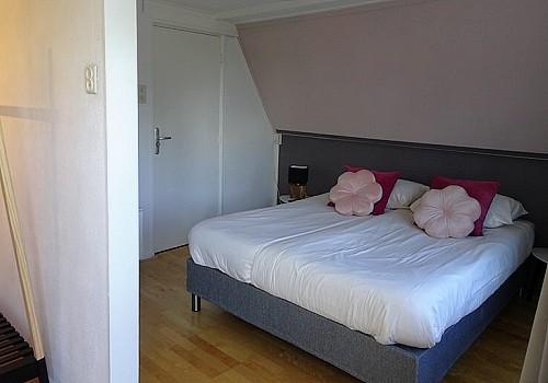 010 kamer7 beds overzicht